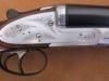 Παράταση αδειών κατοχής όπλων
