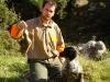 Κυνήγι μπεκάτσας 28-11-09